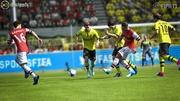 Xbox 360 - FIFA 13 - 0 Hits