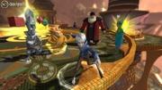 Xbox 360 - Die Hüter des Lichts - 0 Hits