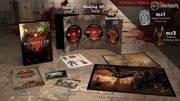 Xbox 360 - Painkiller: Hell & Damnation - 45 Hits
