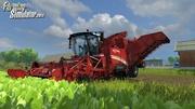 Xbox 360 - Landwirtschafts-Simulator 2013 - 484 Hits