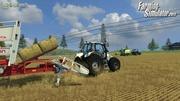 Xbox 360 - Landwirtschafts-Simulator 2013 - 644 Hits