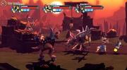 Xbox 360 - Sacred Citadel - 0 Hits