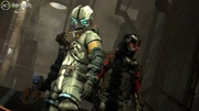 Xbox 360 - Dead Space 3 - 91 Hits