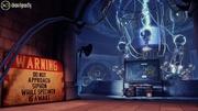 Xbox 360 - BioShock Infinite - 44 Hits