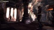 Xbox 360 - RAGE: The Scorchers - 24 Hits