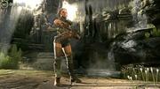 Xbox 360 - RAGE: The Scorchers - 31 Hits