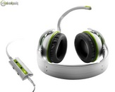 Xbox 360 - Thrustmaster Y-Gaming Headset - 4 Hits