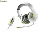 Xbox 360 - Thrustmaster Y-Gaming Headset - 2 Hits