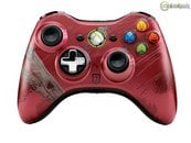 - Tomb Raider Controller - 62 Hits