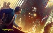 Xbox 720  - Cyberpunk 2077 - 0 Hits