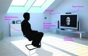 Xbox 360 - Kinect - 0 Hits