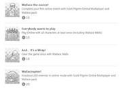 Xbox 360 - Scott Pilgrim gegen den Rest der Welt - 0 Hits