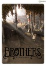 Xbox 360 - Brothers: A Tale of Two Sons - 0 Hits