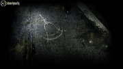 Xbox 360 - Murdered: Soul Suspect - 0 Hits