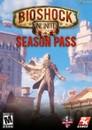 Xbox 360 - BioShock Infinite - 0 Hits