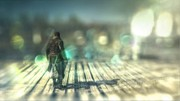 Xbox 360 - Assassin's Creed IV: Black Flag - 0 Hits