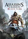 Xbox 360 - Assassin's Creed IV: Black Flag - 0 Hits