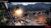 Xbox 360 - Rambo The Video Game - 0 Hits
