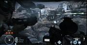 Xbox 360 - Star Wars: First Assault - 0 Hits
