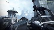 Xbox 360 - Dishonored: Die Maske des Zorns - 0 Hits