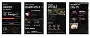 Xbox 360 - Call of Duty Elite - 0 Hits