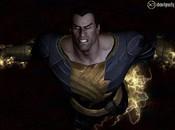 Xbox 360 - Injustice: Götter unter uns - 0 Hits