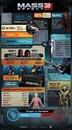Xbox 360 - Mass Effect 3 - 4 Hits