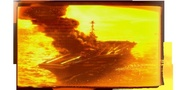 Xbox 360 - Battlefield 4 - 0 Hits