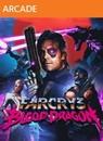 Xbox 360 - Far Cry 3: Blood Dragon - 0 Hits