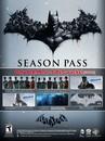 Xbox 360 - Batman Arkham Origins - 0 Hits