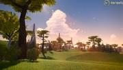 Xbox One - Powerstar Golf - 0 Hits
