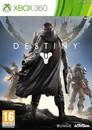 Xbox 360 - Destiny - 0 Hits