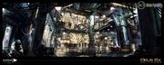Xbox One - Deus Ex: Universe - 0 Hits