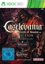 Xbox 360 - Castlevania Lords of Shadow - 0 Hits