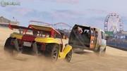 Xbox 360 - Grand Theft Auto V - 0 Hits