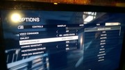 Xbox One - Battlefield 4 - 0 Hits