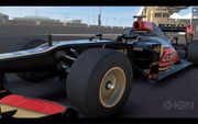 Xbox One - Forza Motorsport 5 - 0 Hits