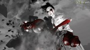 Xbox 360 - Alice: Madness Returns - 79 Hits