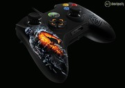 Xbox 360 - Battlefield 3 Razer Onza Tournament Edition - 1024 Hits