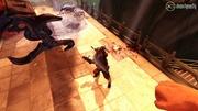 Xbox 360 - BioShock Infinite - 35 Hits
