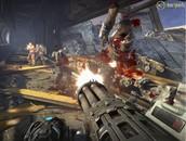 Xbox 360 - Bulletstorm - 59 Hits