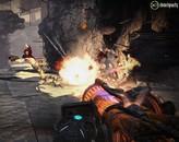 Xbox 360 - Bulletstorm - 58 Hits