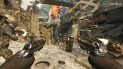Xbox 360 - Call of Duty: Black Ops 2 - 1 Hits