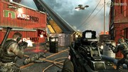 Xbox 360 - Call of Duty: Black Ops 2 - 0 Hits