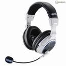 Xbox 360 - Call of Duty: Ghosts Ear Force Phantom Headset - 0 Hits