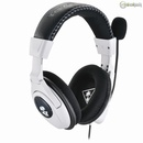 Xbox 360 - Call of Duty: Ghosts Ear Force Shadow Headset - 0 Hits