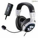 Xbox 360 - Call of Duty: Ghosts Ear Force Spectre Headset - 0 Hits