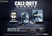 Xbox One - Call of Duty: Ghosts - 0 Hits