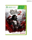 Xbox 360 - Castlevania Lords of Shadow 2 - 0 Hits