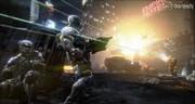 Xbox 360 - Crysis 2 - 33 Hits